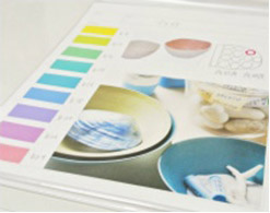 colorbnr2